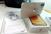 iPhone 12 128g Same new
