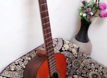 yamaha G-150 guitar for sale in good condition