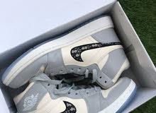 Nike air Dior for sale