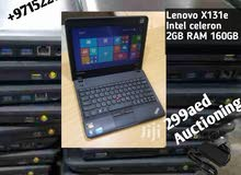 Laptops for Sale + WhatsApp or calls for details and confirmation