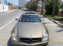 CLS 350 for sale