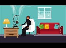 مصمم فيديوهات اعلانية قصيرة موشن جرافيك