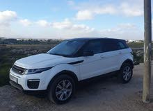 Avendre Range Rover 0