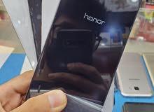 Huawei honor 6plus