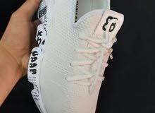 احذية نسائية بتمن مناسب الكمية محدودة