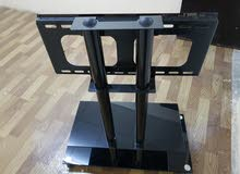 TV Floor Stand for 32 inch to 55 inch TV