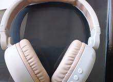 écouteurs bluetooth neuf