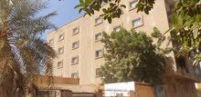 Furnished apartment-building for one org,comp - عمارة مفروشة للايجار لجهة واحدة