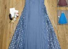 lycra fabric night wears