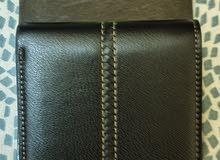محفظة فيردي Verde Wallet