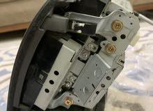 شاشه لكزس LS430 وارد ياابان نظيفه وكاله