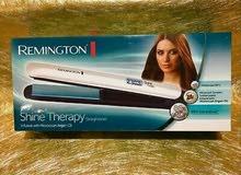 Remington S8500