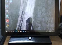 كمبيوتر نقاط بيع