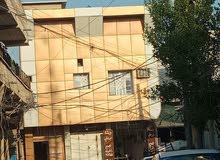 بناية سكنية جديدة للبيع طابو صرف