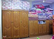 بيت للبيع مساحة 150 م حي الحسين