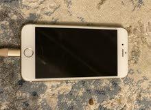 ايفون 6اس 64 جيجا