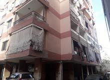 شقة للبيع في منطقة الليلكي
