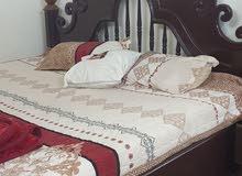غرفه نوم كاملة