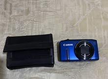 كاميرة كانون sx270 Hs للبيع