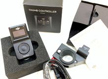 Thumb Controller for Ronin-M / MX -  New - Complete