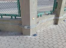 كهربائي مصري بالدمام