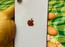 iphone 11 128 gb 2month apple warrmty remain