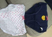 ملابس داخليه للأطفال