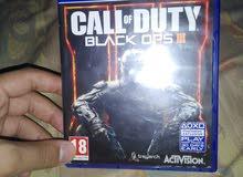 سيدي Call of Duty 3