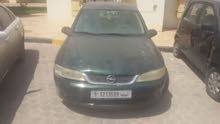 Opel Vectra 1980 For Sale