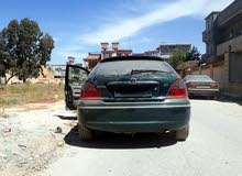 Green Rover 200 1999 for sale