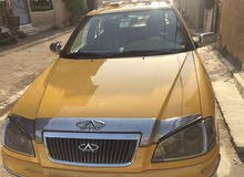 2010 Used Chery Other for sale