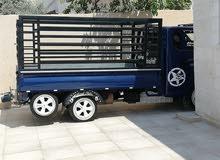 New Hyundai Porter in Irbid