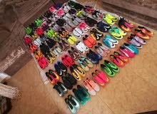 احذية نايك لكرة القدم