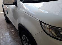 70,000 - 79,999 km mileage Kia Sorento for sale