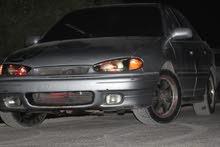1994 Hyundai in Irbid