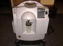 جهاز لصنع الأكسجين امريكي