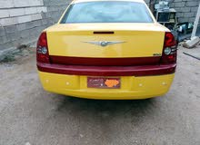 40,000 - 49,999 km mileage Chrysler 300M for sale
