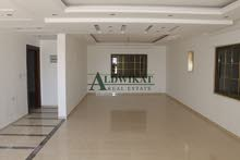 3 rooms and More than 4 bathrooms Villa for rent in AmmanAl Kursi