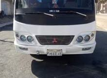 2015 Mitsubishi for rent in Cairo
