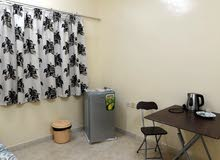 room for rent weekly