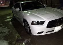 Dodge Other made in 2013 for sale