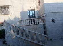 First Floor  apartment for rent with 1 rooms - Irbid city Eidoon Military Hospital