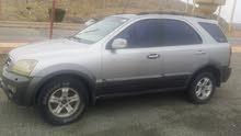 Best price! Kia Sorento 2003 for sale