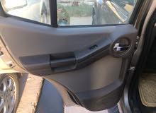Used Nissan Xterra in Dhi Qar