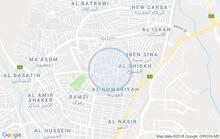 نادي بلياددو للبيع حي الامي محمد الزرقاء
