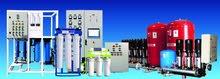 لبيع وصيانة الغطاسات وجميع انواع المضخات مضخات  الحريق مضخات تغذية المياه