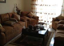 شقة مميزة للبيع في مرج الحمام طابق ثالث 140م بسعر 67000