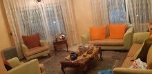 Best price  sqm apartment for rent in AmmanKhalda