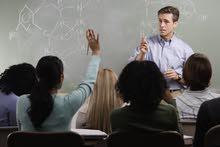 مطلوب مدرسين ومدرسات جميع التخصصات للتوظيف بمدرسه خاصه