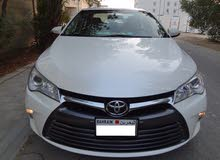 TOYOTA CAMRY GL AVAILABLE ON INSTALLMENT OR CASH